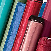 Closeout Fabrics & Remnants (Misc.)