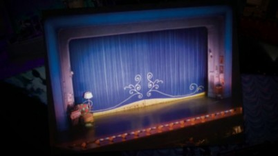 Stage Curtains, Backdrops & Event Drapery from Rose Brand