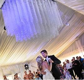 home-weddings