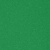 Keying Fabrics (Green Screens & Blue Screens)