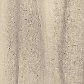 Linen & Gauze Fabrics