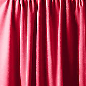 Miscellaneous Curtains