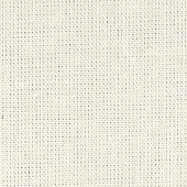 Muslin Fabric-Extra Wide