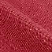 Plain Weave Fabrics