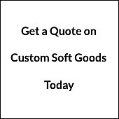 Get a Quote on Seat Covers, Room Dividers or Masking Curtains