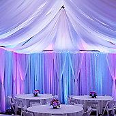 Tent & Event Fabrics