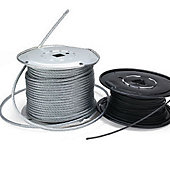 Aircraft Cable / Wire Rope, Fittings and Accessories