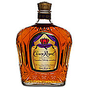 Product image Crown Royal