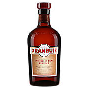 Product image Drambuie