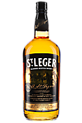 St-Leger Scotch Blended