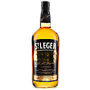 Product image St-Leger Scotch Blended
