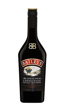 Baileys The Original