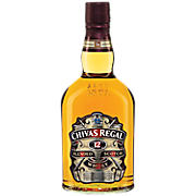Product image Chivas Regal 12 ans Scotch Blended