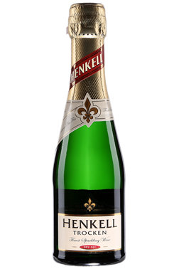 Image result for henkell trocken petite bouteille saq