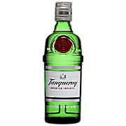 Product image Tanqueray