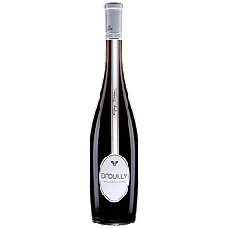 Georges Duboeuf Brouilly, $18.55