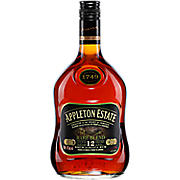 Image du produit Appleton Estate Rare Blend 12 ans