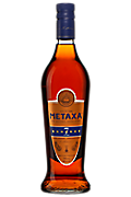 Metaxa ******* (7 Étoiles) Gold Label