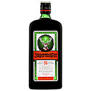 Product image Jagermeister