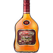 Product image Appleton Estate V/X