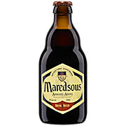 Product image Maredsous, Strong