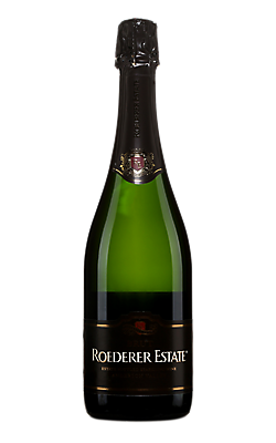 Roederer Estate Brut Anderson Valley