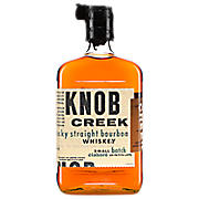 Product image Knob Creek Kentucky Straight Bourbon