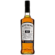 Bowmore 12 ans Islay Scotch Single Malt