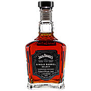 Product image Jack Daniel's Single Barrel Tennessee