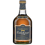 Product image Dalwhinnie Double Vieillissement Scotch Single Malt 2002