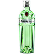 Product image Tanqueray No. Ten