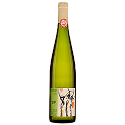 """Domaine Ostertag Pinot Gris """"Barriques"""" 2012, $33.00"""