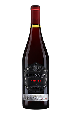 Beringer Founders' Estate Pinot Noir