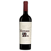 Mother Zin Primitivo 2017