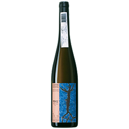 Domaine Ostertag Fronholz Pinot Gris 2011, $45.00
