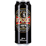 Product image Faxe Extra Strong