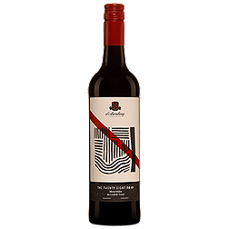 D'Arenberg The Twenty-Eight Road Mourvèdre 2014, $29.95