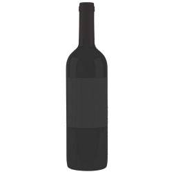 Cercius Terroirs Club 2008, $17.20