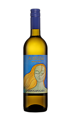Donnafugata Anthìlia 2017