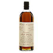 Michel Couvreur 12 Years Old Malt Whisky