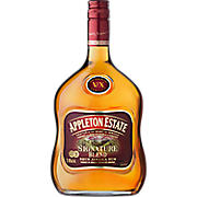 Image du produit Appleton Estate V/X