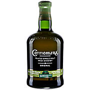 Image du produit Connemara Peated Single Malt