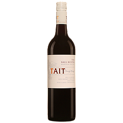 Tait Wines The Ball Buster 2013, $23.50