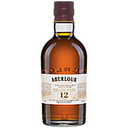 Image du produit Aberlour 12 Ans Double Cask Speyside Scotch Whisky Single Malt