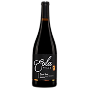 Eola Hills Barrel Select Pinot Noir 2014