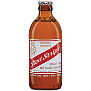 Image du produit Red Stripe