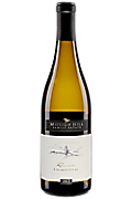 Mission Hill Reserve Chardonnay 2017