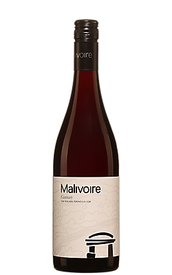 Malivoire Gamay 2018