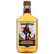 Image du produit Captain Morgan Original Spiced