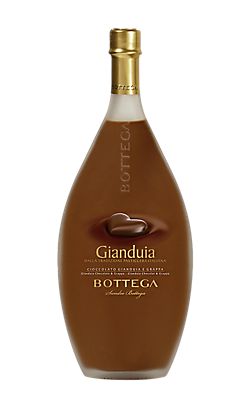 Bottega Gianduia